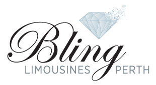 Bling Limousines